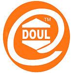 doul-korea