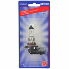Fog Light Bulb Front Wagner Lighting BP9145(H10)
