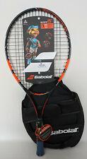 NEUES DESIGN: Kinder-Tennisschläger Babolat Ballfighter 25 - für 8 - 10jährige