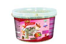 VITAPOL Fruchtiges Futter für Hamster und Kaninchen 1,8 kg  zvp-1065