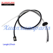 Gas Fuel Line for 33cc 49cc Scooter Cat Eye Xtreme G Scooter Pocket Bike