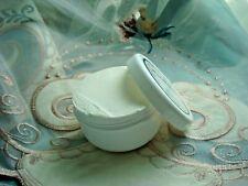 Organische Natürliche Handgemachte ausgepeitscht Body Butter mit Neroli Ätherisches Öl