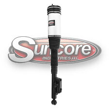 2006 Mercedes S350 W220 Rear Air Suspension Strut - New with ADS