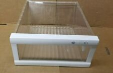 Lg Refrigerator Deli Crisper Drawer - Part# Mjs5368880