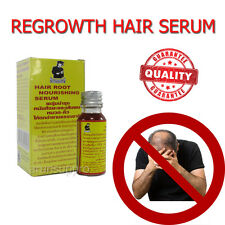 [Ginseng] Natural Hair Loss Treatment For Men Fast Growth Regrowth DHT Blocker