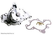 131-2175 Engine Water Pump New in Box 92-95 Mazda 929