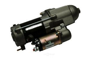 Remanufactured Starter  ACDelco GM Original Equipment  323-447