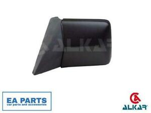 Outside Mirror for MERCEDES-BENZ ALKAR 6165542 fits Right
