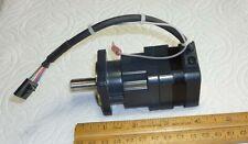 Oriental Motor VEXTA PK543AW1-H50 5 Phase Harmonic Gear Stepper Motor USA