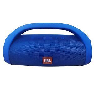 Jbl Bluetooth Speaker boom box 2 originel
