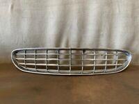 Genuine Chrysler 4805781AA Radiator Grille