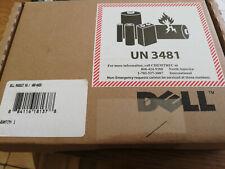Dell PERC H830 RAID Adapter 2gb 405-AAER BNIB