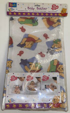 The First Years Winnie The Pooh Baby Bather For Tub Or Sink NIP