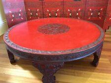 Japanese Antique Furniture