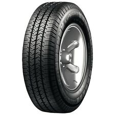 4x Sommerreifen Michelin 215/60R 16C 103R Agilis51 Baujahr 2013 -angefahren-