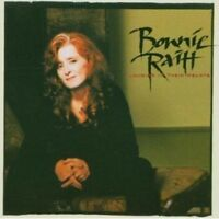 BONNIE RAITT - LONGING IN THEIR HEARTS  CD 12 TRACKS CLASSIC ROCK & POP  NEUF