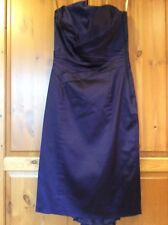 Karen Millen dress size 10