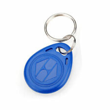 * Pet Mate Elite Super Selective Microchip RFID Cat Flap Collar Tag Disc x 1 *