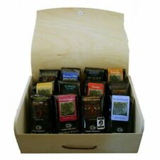 Taste Of Coffee Beanery Gift Basket Collection