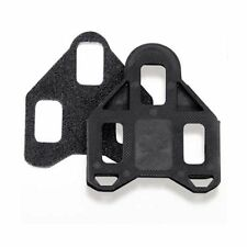 Campagnolo Pro-Fit Self-aligning cleats