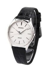 SEIKO DOLCE SACM171 Men's Watch New in Box