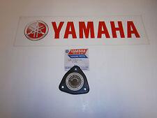 YAMAHA XS750, XS850, XS1100, XJ1100J - BRAKE MASTER CYLINDER CAP REAR