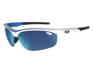Tifosi Veloce Sunglasses Race Blue