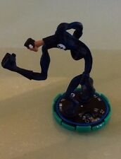 HeroClix CLOBBERIN TIME #071  Mr FANTASTIC  Experienced  MARVEL