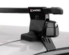 INNO Rack 1996-2000 Fits Honda Civic 2dr Coupe Roof Rack System