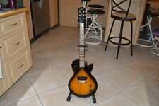 97 Epiphone Gibson Les Paul Junior jr P90 pickup Made in Korea with case.