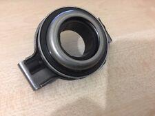 NEW PREMIUM BRAND LUK FIAT X19 X1/9 128 Metal Clutch Release Bearing