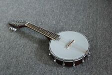 New brand 8 String Mandolin-Banjo