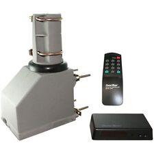 Channel Master CM9521 Antenna Rotator