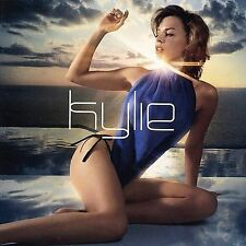 Kylie Minogue Pop 2000s Music CDs & DVDs