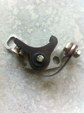 Honda ND Ignition Points CB/CL/CT/SL/TL/XL 90/100/125/160/175/200/250/350