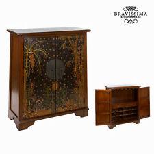 Botellero batik - Colección Paradise by Bravissima Kitchen