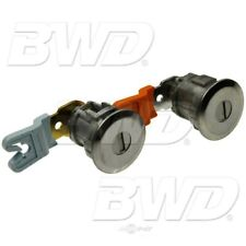 Door Lock Kit BWD DLK596L