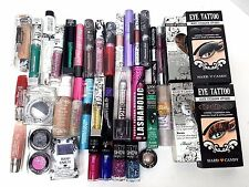 Hard Candy Makeup Wholesale Lot of 25 pieces  No Duplicates
