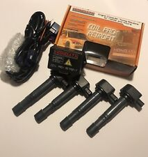 Hondata Coil Pack Retrofit Kit CPR Honda Acura D B F H Series BNIB