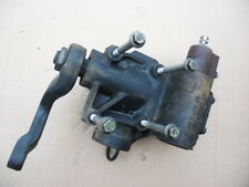 Land Rover Discovery 2 - Power Steering Box