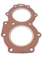 CYLINDER HEAD GASKET YAMAHA OUTBOARD 20 C 25 D HP  2 STROKE  695-11181-00