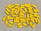 "48 to 50-19/64"" J-DANDEE Glue-On Speed Nocks~Traditional Recurve & Longbow Arrow"