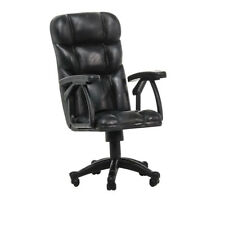 Plastic Toy Breakable Office Chair for WWE Wrestling Action Figures