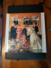 The Wedding Guest Book Classical Illustrations Bridgeman Art Library London. New