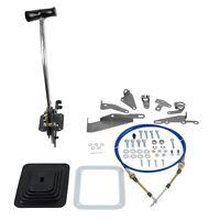 Auto Trans Shift Lever Kit-Unimatic Automatic Shifter B & M 80775