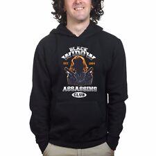 die schwarzen witwen club assassins creed phantom sweatshirt hoodie