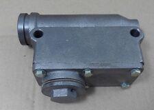 Hauptbremszylinder GAZ 12, GAZ 20, GAZ 69 UAZ 451 / 12-3505010