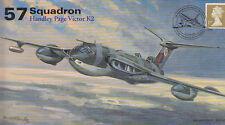 AV600 Handley Page Victor Operation Black Buck RAF cover