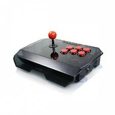 QanBa Thunder Serie N1-Q Joystick Pro Giochi Arcade 2in1 For Playstion3/PC Pulsa