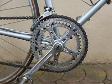 "velo de course ancien cycle "" Gitane "" Durifort 888 ; Mavic // old bike vintage"